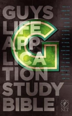 guys life application study bible.jpg