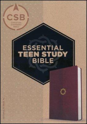 teen study bible.jpg