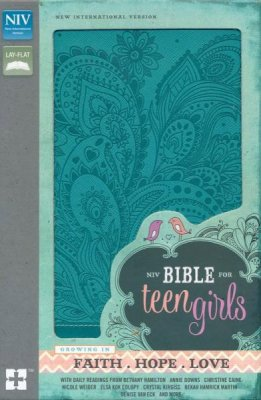 bible for teen girls.jpg
