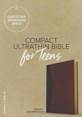 compact bible for teens.jpg