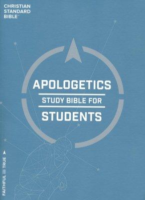 CSB apologetics.jpg