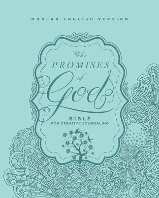 the promises of god.jpg