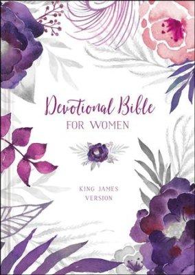 devotional bible.jpg
