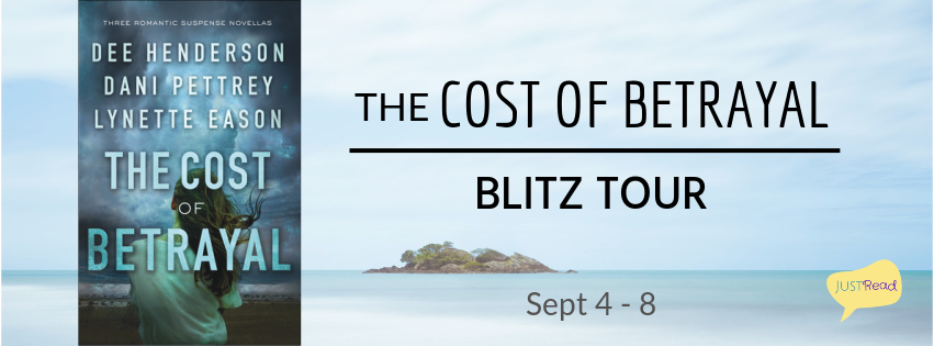 The cost of betrayal bliz tour