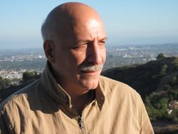 Peter Golden