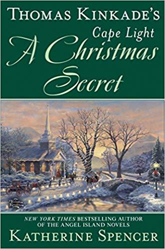 a christmas secret.jpg