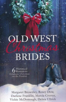 old west christmas brides.jpg