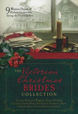 the victorian christmas brides collection.jpg