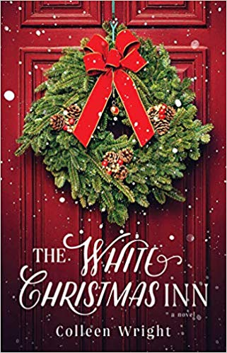 the white christmas inn.jpg