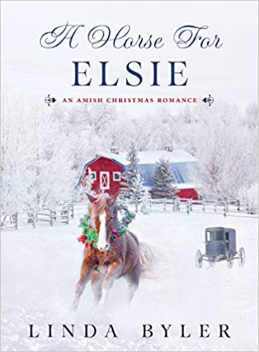 a horse for elsie.jpg