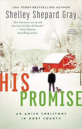 his promise.jpg