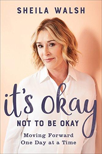 it's ok not to be ok.jpg