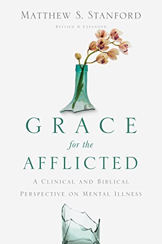 grace for the afflicted.jpg