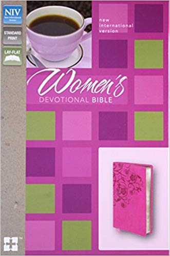womens devotional bible.jpg