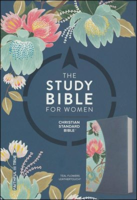 the study bible for women.jpg