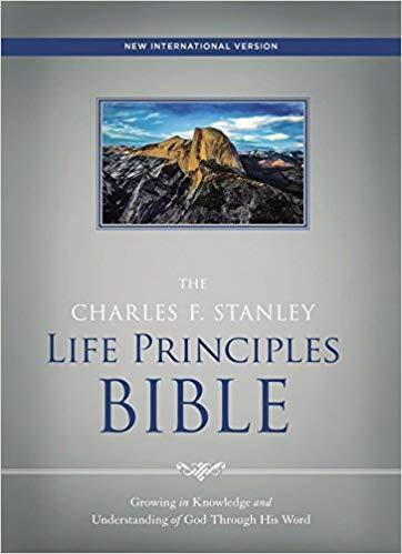 life principles bible.jpg