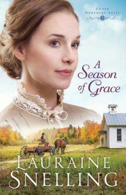 a season of grace.jpg