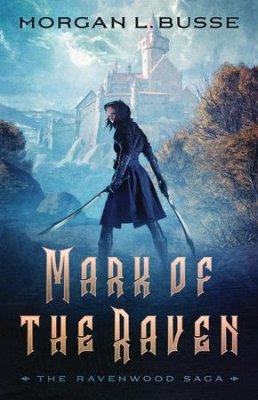 mark of the raven.jpg