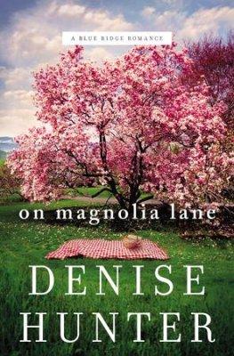 on magnolia lane.jpg