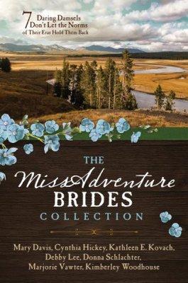 the miss adventure brides.jpg