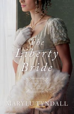 the liberty bride.jpg