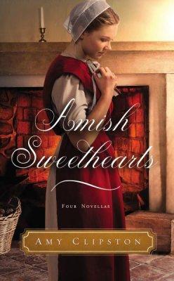 amish sweethearts.jpg