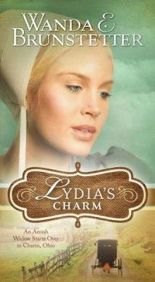 lydia's charm.jpg