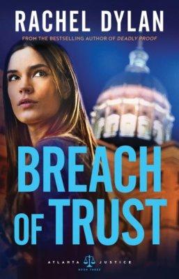 breach of trust.jpg