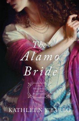 the alamo bride.jpg