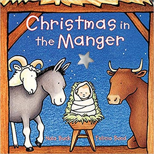 christmas in the manger.jpg