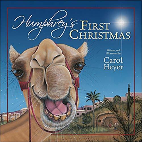 humphrey's first christmas.jpg