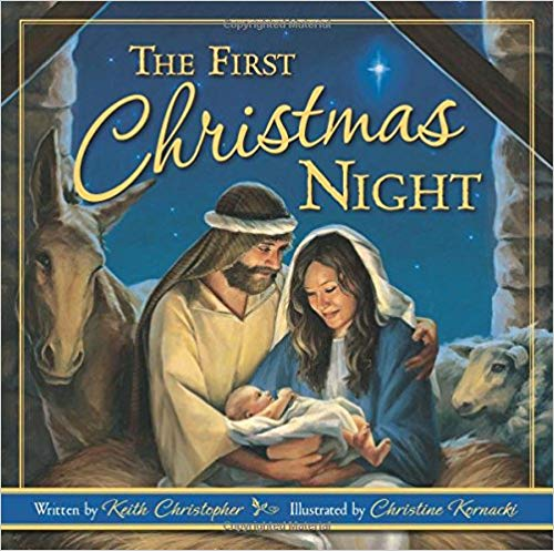 the first christmas night.jpg