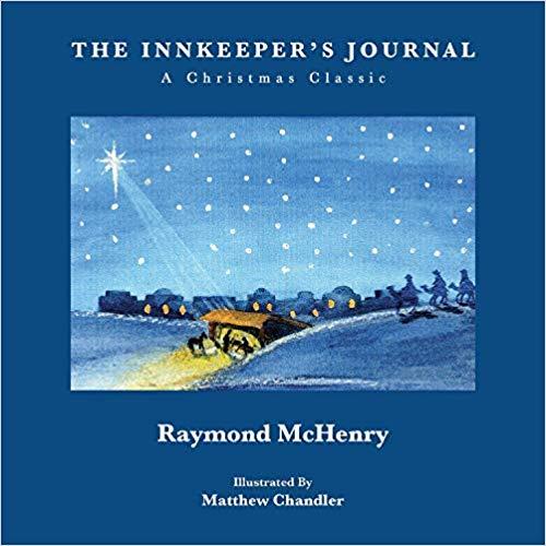 the inkeepers journal.jpg