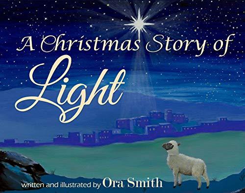 a christmas story of light.jpg