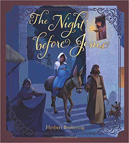 the night before jesus.jpg