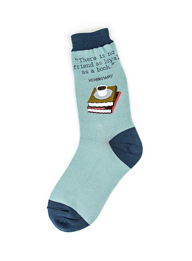 sock 2.jpg