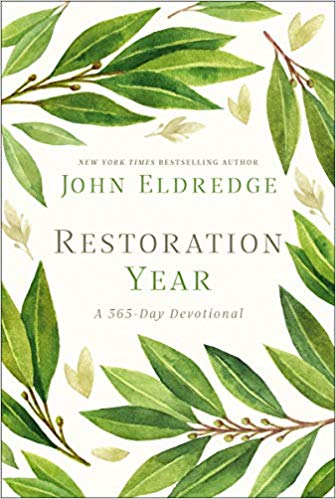 restoration year.jpg