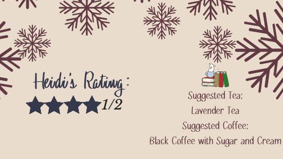 the lieutenant's bargain by regina jennings book review