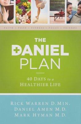 The daniel plan.jpg