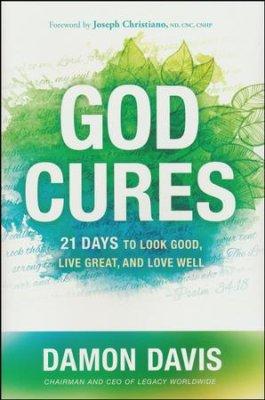 god cures.jpg