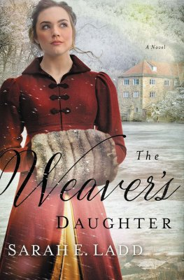 the weavers daughter.jpg