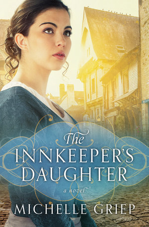 the inkeepers daughter.jpg