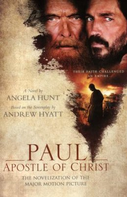 paul apostle of chirst.jpg