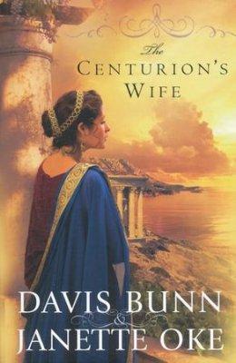 the centurions wife.jpg