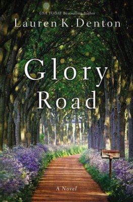 glory road.jpg