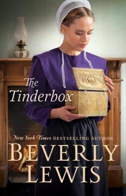 the tinderbox.jpg