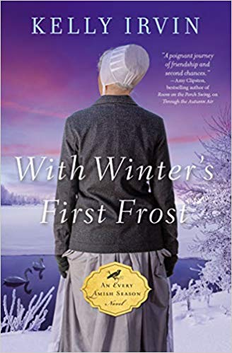 with winters frost.jpg