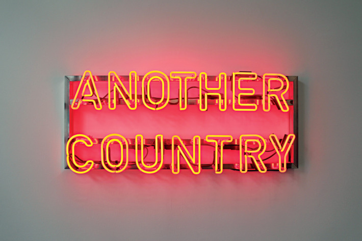 glenn ligon another country.jpg