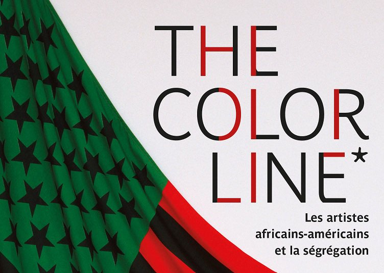 2016-the-color-line-affiche.jpg