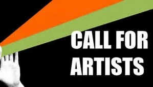 call for artist.jpeg